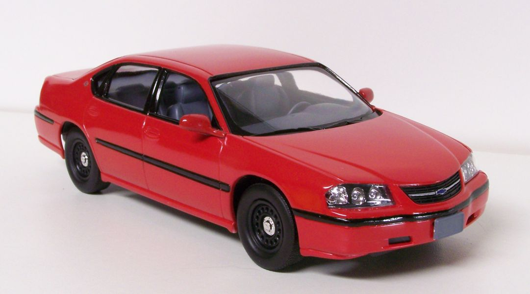 2012 Chevrolet Impala Values Nadaguides   Autos Post