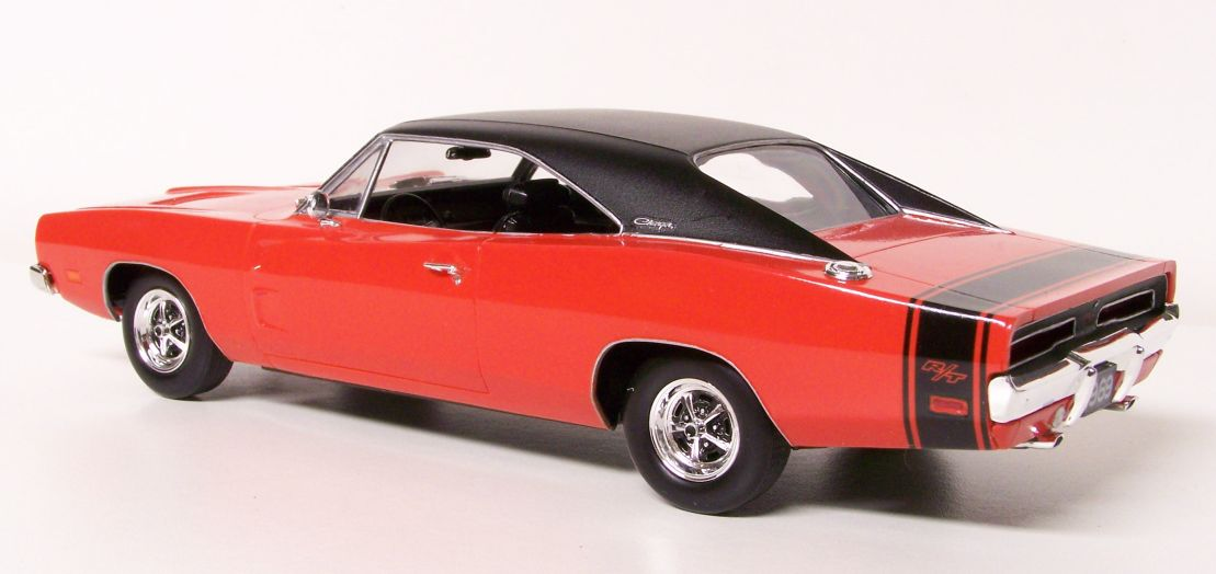 revell 1969 dodge charger r t 440ci magnum. Cars Review. Best American Auto & Cars Review